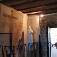 Il Kit del Pellegrino per pregare a casa Santa Rita
