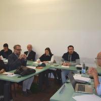 Comuni in gestione associata, a Villa Umbra corso per Unione Trasimeno
