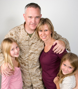 VA Loan Louisiana Veterans Home Mortgage