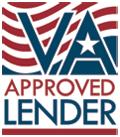 VA-Approved-Lender-New