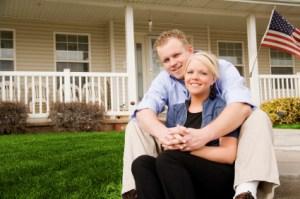 va-construction-loan-mortgage