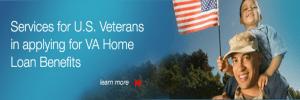 Apply for VA Loan Illinois, the Best for Veterans Who Love Illinois