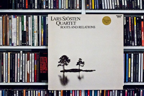 sjosten_roots_and_relations