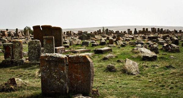 2011_Armenia_235