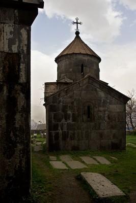2011_kirkot_luostarit_netti_029