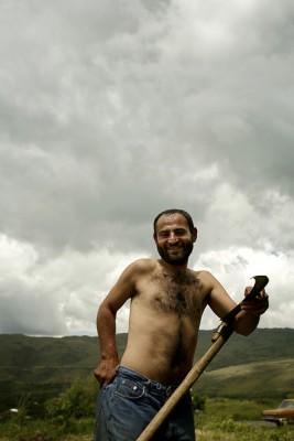 armenia199