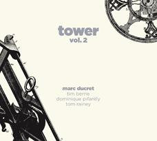 ducret-tower2