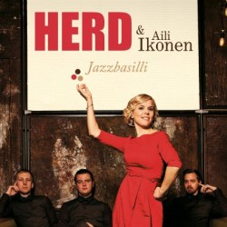 herd_jazzbasilli_cd_front_2013bb