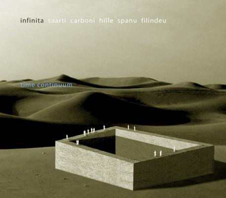 Infinita_time_continuum