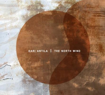 kari_antila_the_north_wind