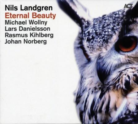 2014_landgren