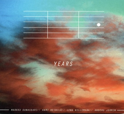 2014_years