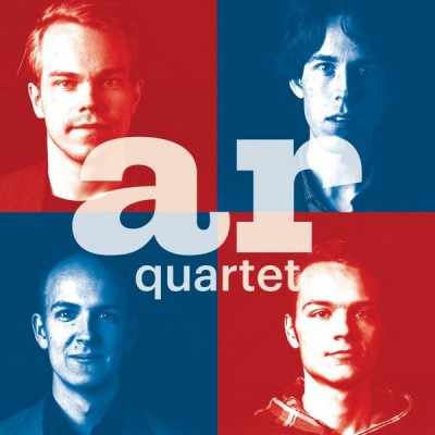 ar_quartet