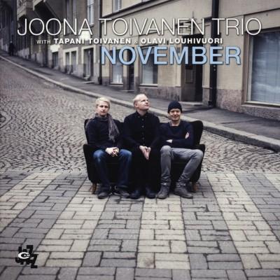 2014_joonatoivanen3