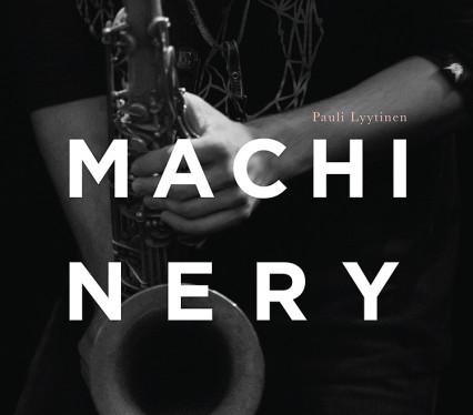 pauli-lyytinen-machinery-cover