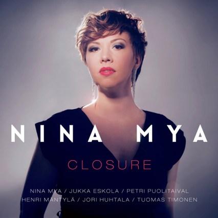 Nina-Mya_Closure