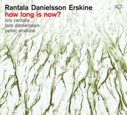 rantala_danielsson_erskine