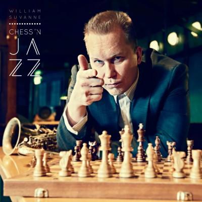 chess_jazz