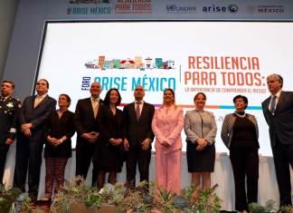 representantes-foro-arise