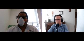 podcast iberdrola