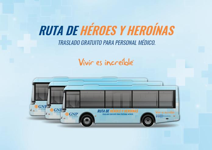 Ruta-heroes-y-heroinas-en-puebla