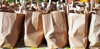 toks-entrega-despensas-a-comunidades-vulnerables