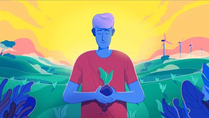 Responsabilidad Social de Unilever frente al medio ambiente