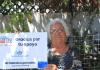 Más de 90 familias de Baja California han sido beneficiadas por el FONDODespensaMx