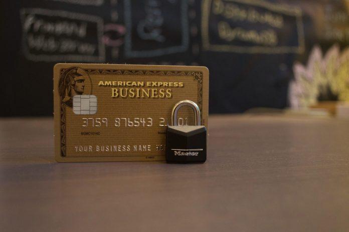 American Express invita a apoyar a poblaciones vulnerables y se compromete a duplicar aportación