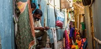 Coronavirus impacta la economía y los objetivos de desarrollo sostenible
