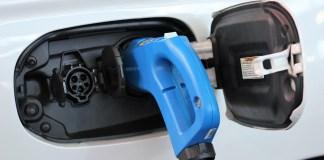 Capgemini aspira convertirse en una compañía de cero emisiones para 2030