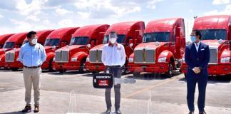 Coca-Cola integra tecnología amigable con el medio ambiente