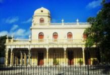 Alcaldía de Mérida informa sobre donativos recibidos