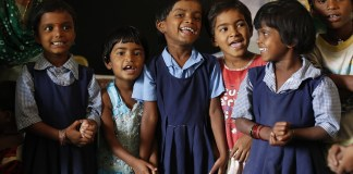 La Educación para el Desarrollo Sostenible continúa creciendo en el mundo