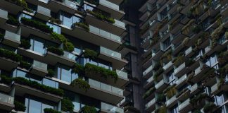 Es en las ciudades donde se ganará o perderá la lucha por una recuperación verde