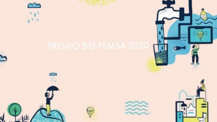 Premio BID-FEMSA