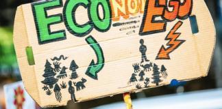 Acción para el empoderamiento climático