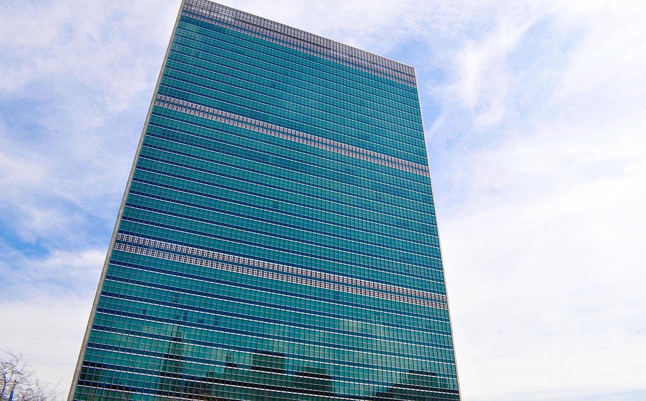 Presidente de Cuba saluda aniversario 75 de Naciones Unidas