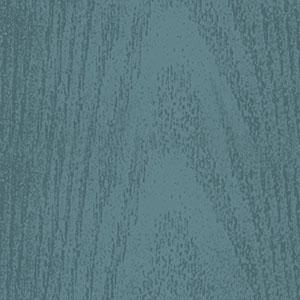 Wedgewood Blue (WBL/04)