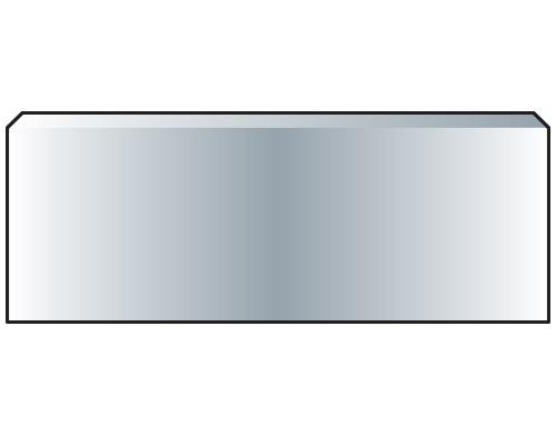 SQR Box Cap/Base
