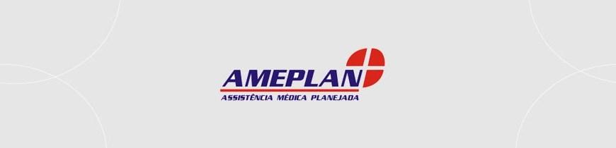 Tabela do Plano de Saúde Ameplan Empresarial