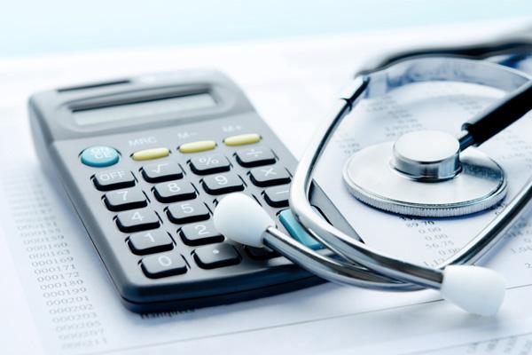 reduzir o valor do plano de saúde