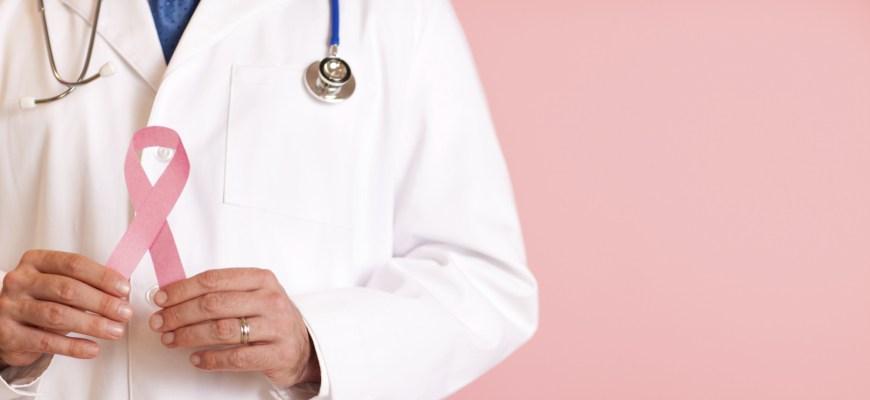 Plano de Saúde para Pessoas com Câncer