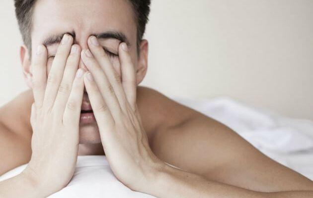 hábitos que podem levar à depressão