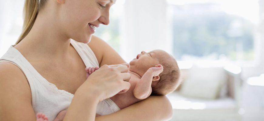 plano de saúde da mãe cobre recém-nascido