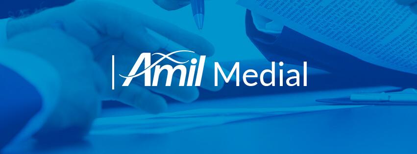 plano saúde amil medial