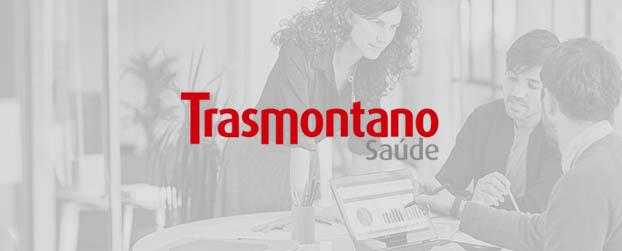 Plano de Saude Trasmontano
