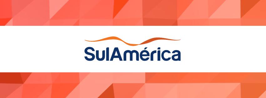 Plano de Saude Sulamerica Individual