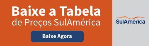 tabela-sulamerica