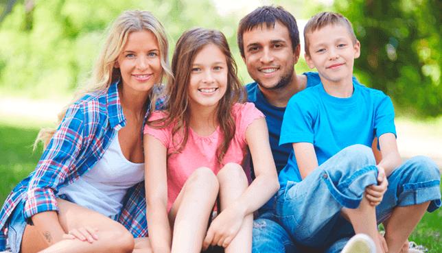 Planos de Saúde Familiar Amil | Valor de Planos de Saúde